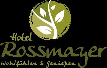 Last Minute Hotel Rossmayer Bad Fussing